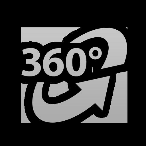 show 360 panorama