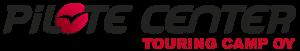 Pilote Center Logo